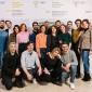 triennale italian design museum salone milan 2019 (94)