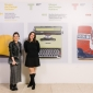 triennale italian design museum salone milan 2019 (96)