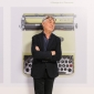 triennale italian design museum salone milan 2019 (97)