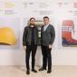 triennale italian design museum salone milan 2019 (98)