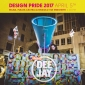 design pride by seletti (24)