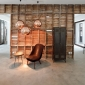 design-republic-commune-3