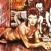 diamond-dogs-1974 record