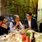 dinner for 100 spazio rosanna orlandi salone milan 2017 (6)