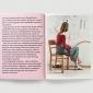 Disegno Studio AKFB (4)