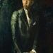 1951 charles lloyd jones