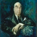 1960 sir robert menzies