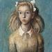 1959 wangi girl ( rattails )