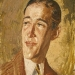 1934 robert wharton esq