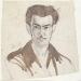 1937 self portrait