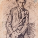 1936 study for irish youth