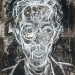 1999  david fairbairn / portrait of teo triebels