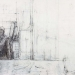 2008  virginia grayson / no conclusions drawn