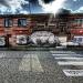 roa-doel-belgium-13