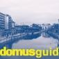 domus guide icons milan 2017 (1)