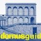 domus guide icons milan 2017 (2)