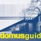 domus guide icons milan 2017 (3)