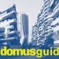 domus guide icons milan 2017 (5)