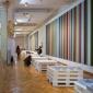 droog-rijksmuseum-shop-milan-2014-1