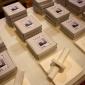 droog-rijksmuseum-shop-milan-2014-3