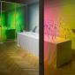 droog-rijksmuseum-salone-milan-1-4