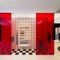 droog-rijksmuseum-salone-milan-1-5