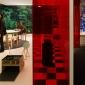 droog-rijksmuseum-salone-milan-1-6