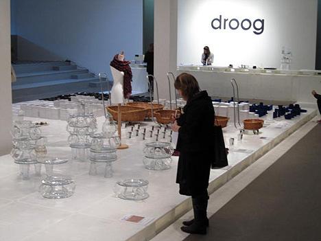Droog Design