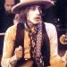 1975-rolling-thunder-revue