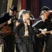 2011 bob-dylan-performs-maggies-farm-at-the-53rd-annual-grammy-awards
