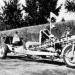dymaxion chasis-car-no-1
