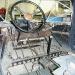 dymaxion-car-no-2-restoration