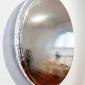 broken-mirror-delirious-home-1