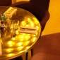 electic-restaurant-paris-by-tom-dixon-5
