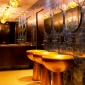 electic-restaurant-paris-by-tom-dixon-7