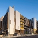 ecosciences-precinct-hassell-image-christopher-frederick-jones