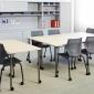 knoll-neocon-2014-18-simple-tables