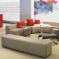 knoll-neocon-2014-25-k-lounge
