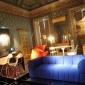 be-original-palazzo-reale-2014-13