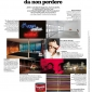 elle-decor-magazine-16