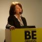 luisa-bocchietto-president-adi-association-for-industrial-design
