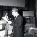 elvis-in-studio-1960