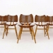 ercol-butterfly-chairs