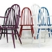 ercol-chairs