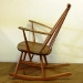 ercol-goldsmith-rocker