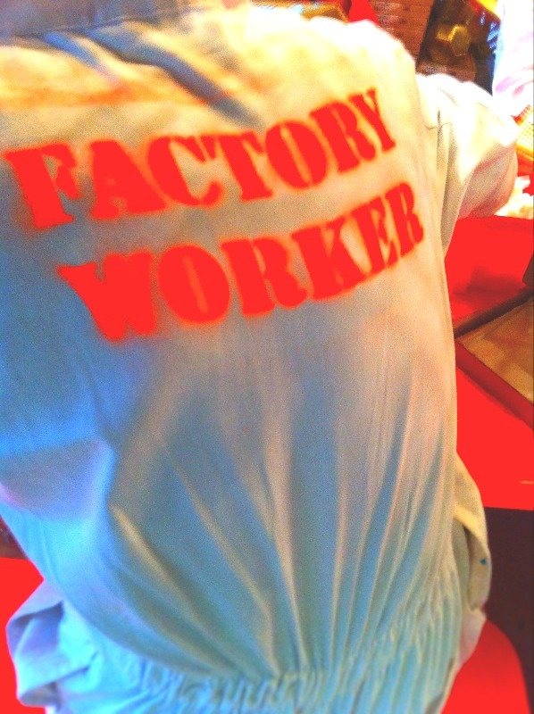 etch factory