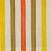 Lazy Lines drapery linen 1954