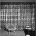 mira linen by ross littel 1958