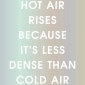 hot-cold-fabrica-quotes-3