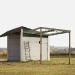 005-sheds